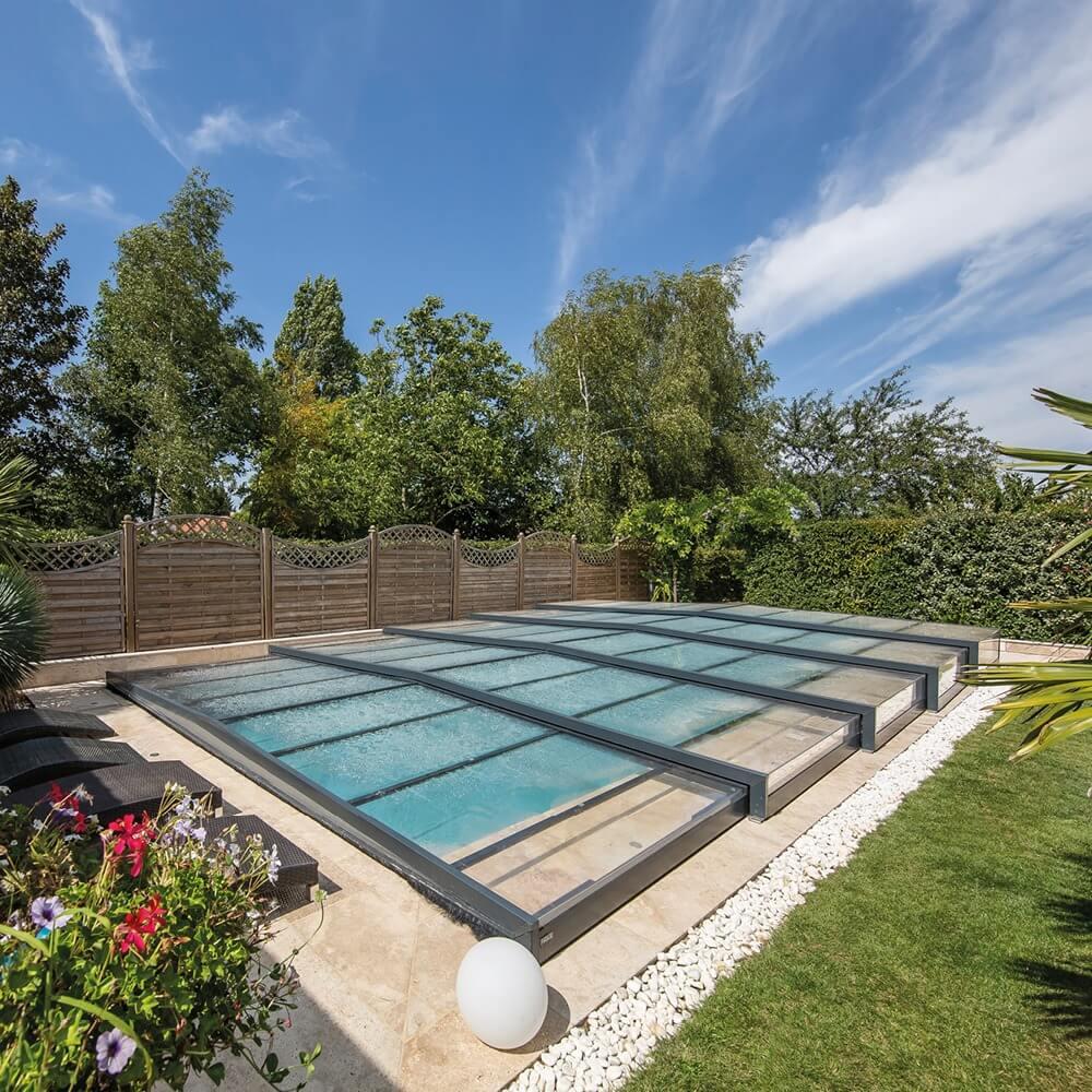 156646571 3781856261863691 4931851167928923698 o - Sécuriser sa piscine : quel abri de piscine choisir ?