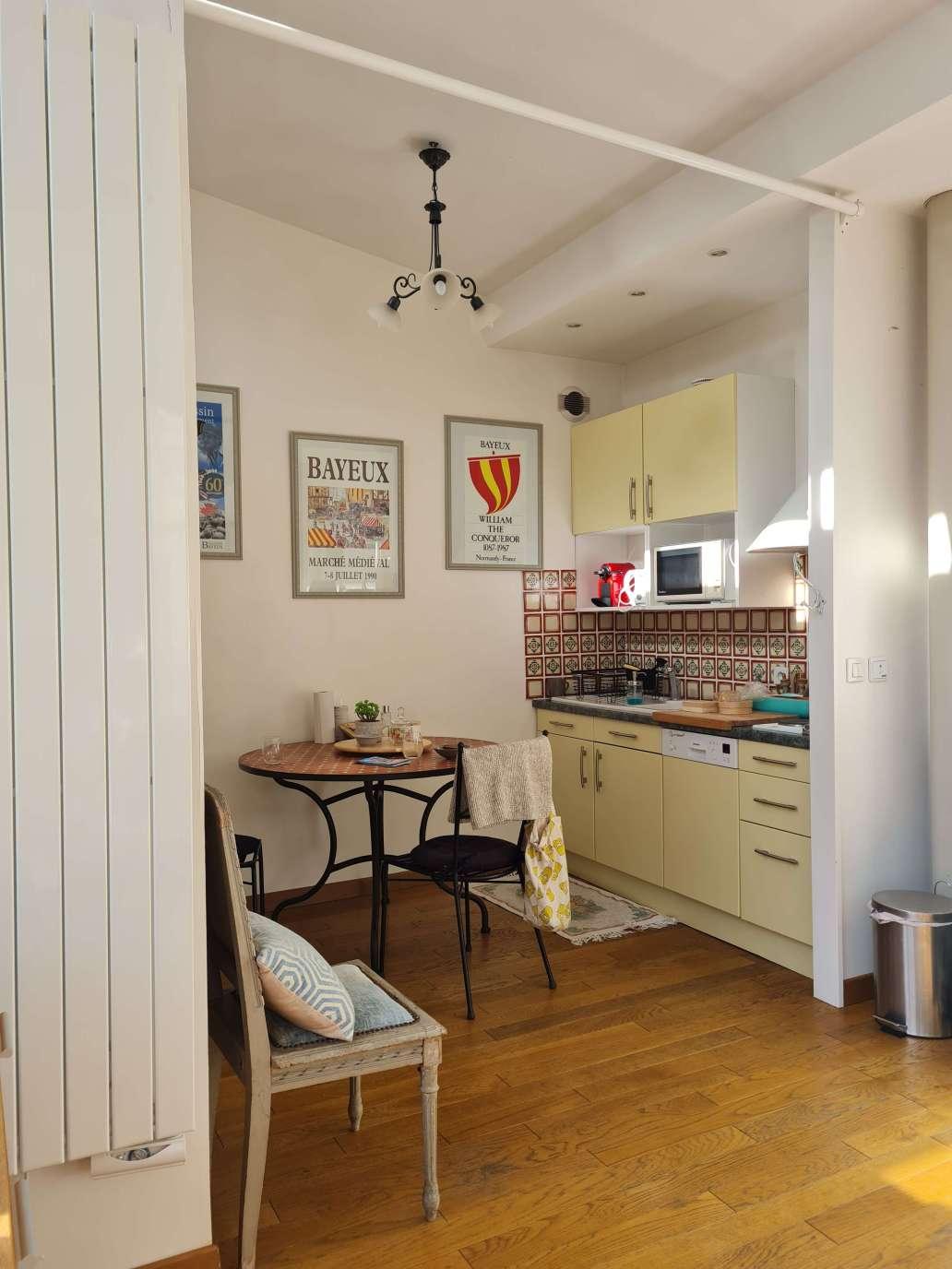 20210213 143221 1536x2048 - Airbnb Tour : visite privée d'une tiny house à Bayeux
