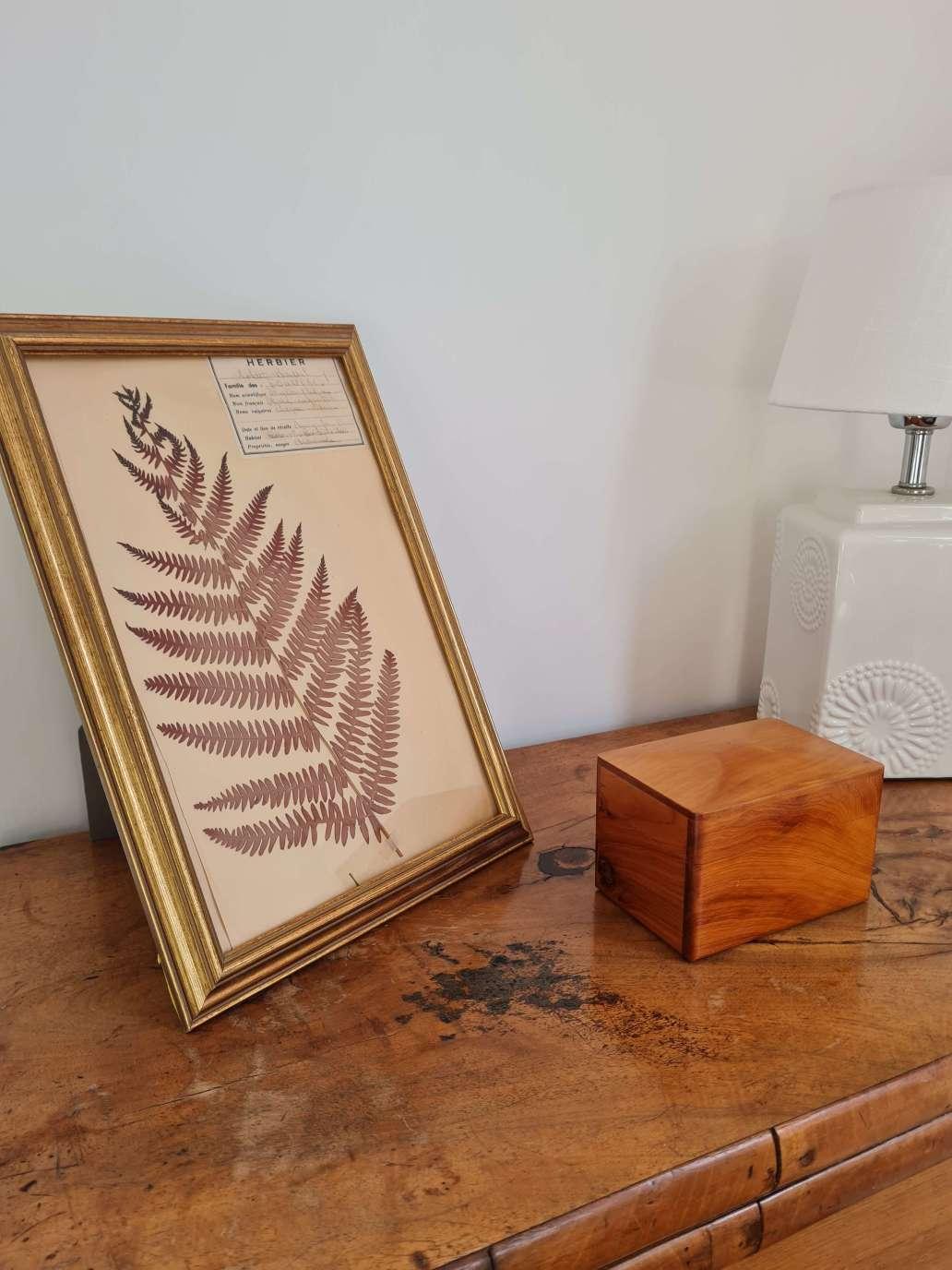 20210213 144318 1536x2048 - Airbnb Tour : visite privée d'une tiny house à Bayeux