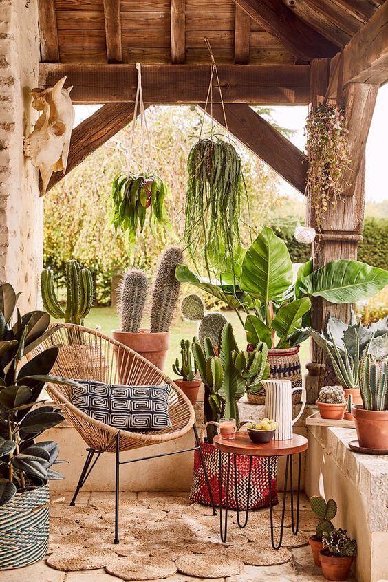 d2a00d3bf968af02fcab2fa0bcb3e305 - Inspiration déco : comment décorer la terrasse avec succès ?