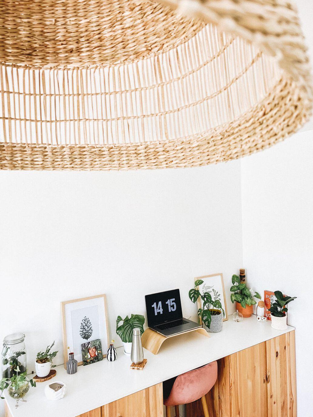 marmille home 2021 9 - Visite privée : découvrez l'appartement Hygge de Marmille