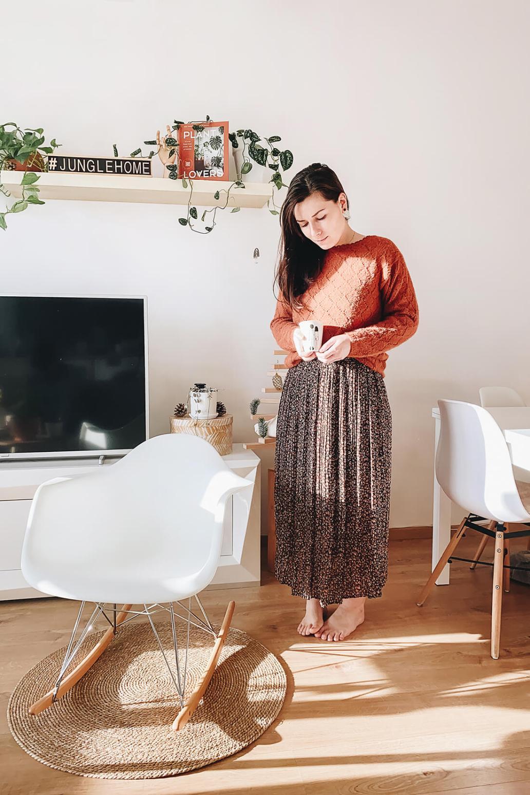 marmille profil 2 - Visite privée : découvrez l'appartement Hygge de Marmille