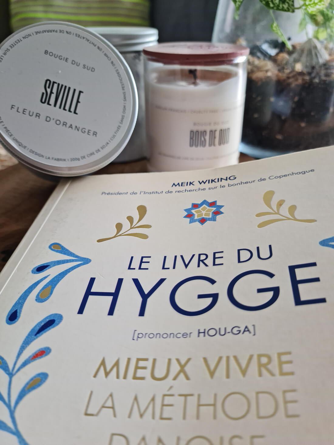 20210918 160718 - Déco Hygge : utiliser la bougie pour créer une ambiance cosy