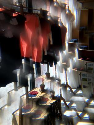L'Atelier05