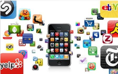 boutique-app-store