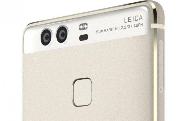 double capteur photo, la norme pour nos smartphones ?