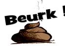 Avis Beurk