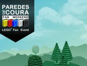 Paredes De Coura Fan Weekend