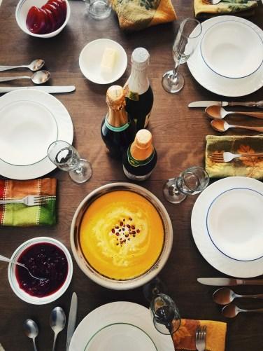 Thanksgiving-in-VT
