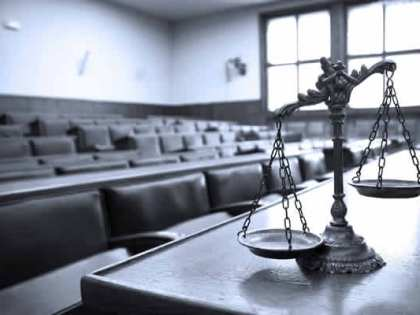 """I'm Ready For Trial, And I'm Not Waiting Any Longer To Get Justice""—Speedy Trial Rights—Knowing When To Hold Your Ground"