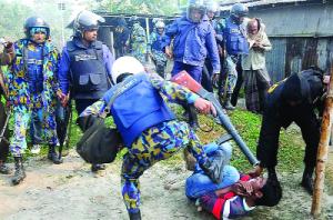 Rights-Of-Bangladesh