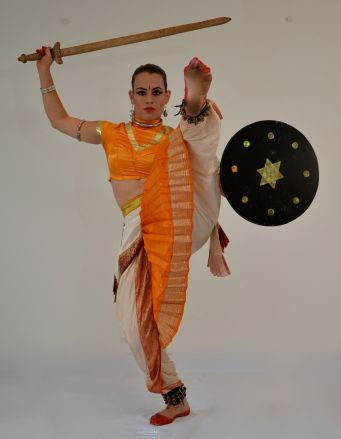 hlf-danza-marcial-chhau-10