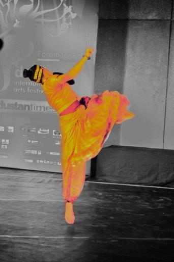 hlf-danza-marcial-chhau-32
