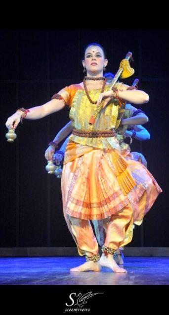hlf-danza-marcial-chhau-51