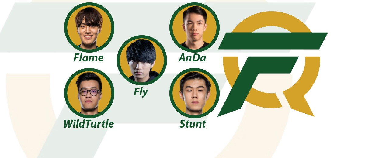 Image result for flyquest