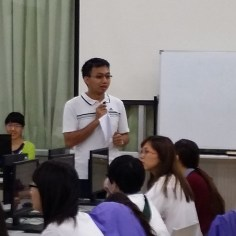 20151021_085301