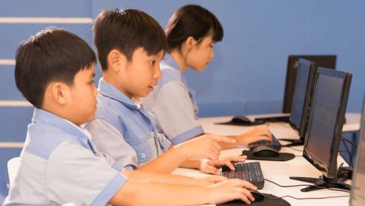 schoolpic-6.jpg