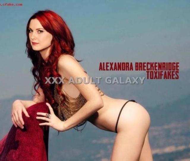 Models Alexandra Breckenridge 2015 Romantic Photography In The Club