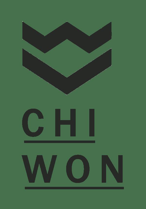 Chiwon
