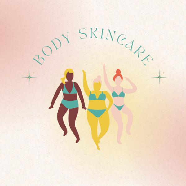 | BODY SKINCARE |