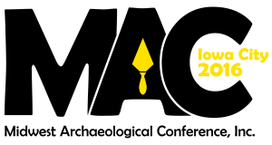 Midwest Archaeological Conference