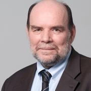 Profile picture of Jacques Lanares
