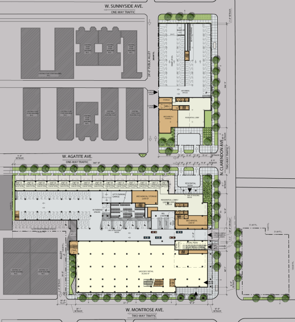 maryville-montrose-clarendon-site-plan2
