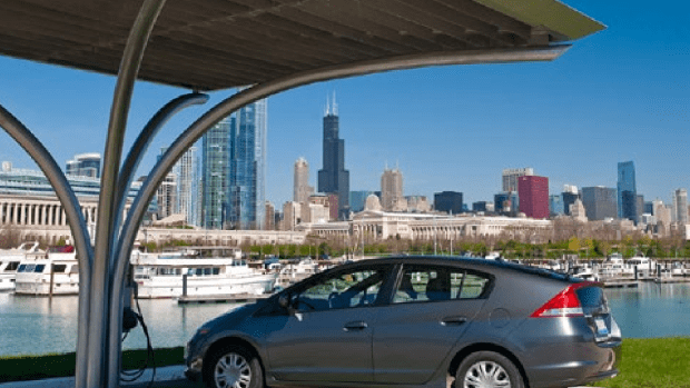 Mobility Task Force Report Has Some Good Ideas, But Misses Some Opportunities