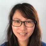 Yvonne Chia-Wang