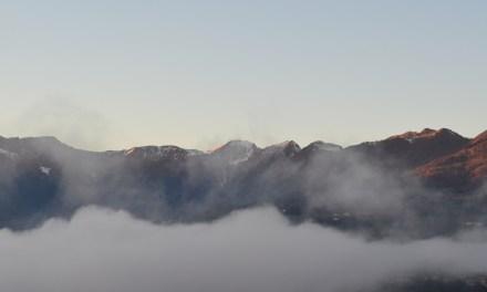 Adunata Alpini Triveneto