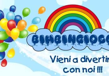 Bimbiingioco