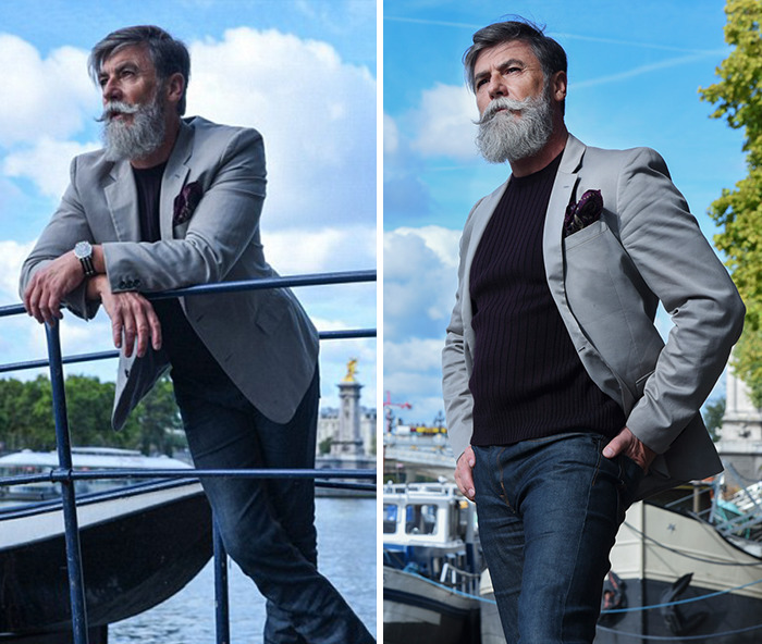 hipster-pensioner-fashion-model-philippe-dumas-24-57598885141c8-png__700