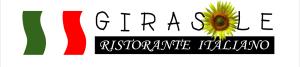 Girasole Ristorante Italiano Italian Restaurant Chiang Mai Expats Club ChiangMaiExpatsClub