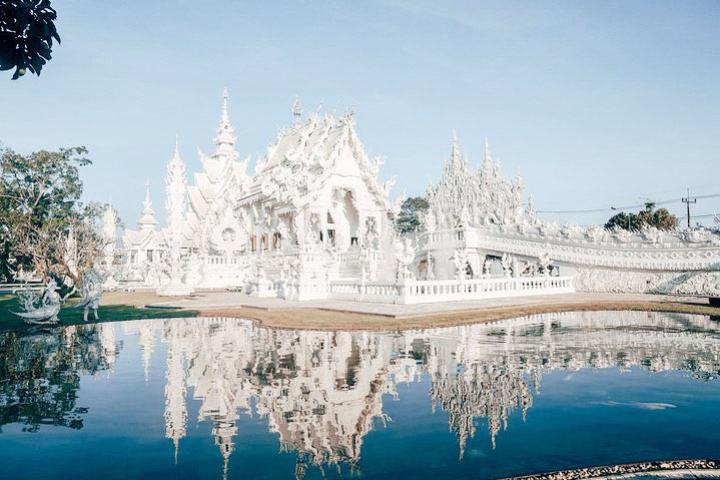 white-temple9