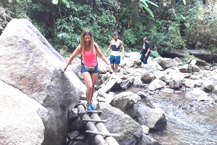 three-days-two-nights-trekking2