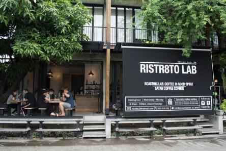 RISTR8TO_LAB-17