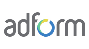 ad-form