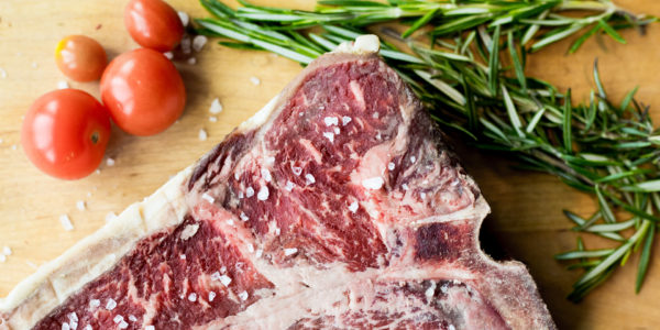 8 Great Saratoga Springs Restaurants Where You Can Enjoy A Savory Steak
