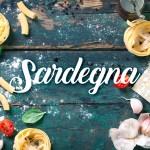 Cucina Italiana Cooking Class: Sardegna Region – 10/30/18