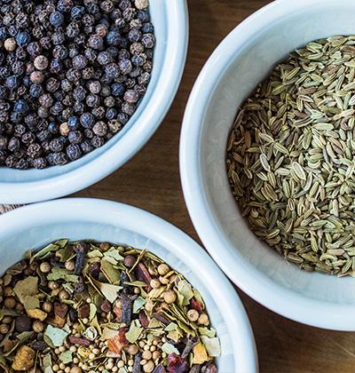 Chianti-Dry-Herbs