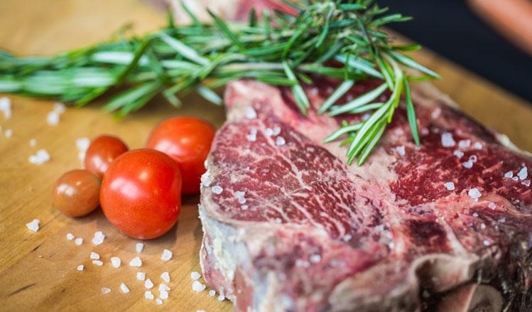 Chianti-Ristorane-Dry-Aged-Steak