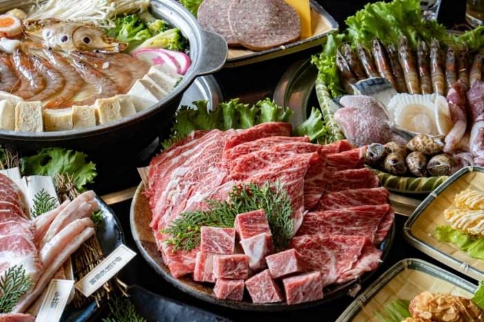 石頭燒肉豐原店 豐原燒肉吃到飽推薦