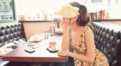 99%極致夏日草編帽Martelli(日本製)