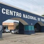 Acusan a Federación Mexicana de Tenis de intentar apropiarse de terreno propiedad del gobierno de Chiapas