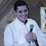 Arrestan a Sacerdote ligado al homicidio de Leonardo Avendaño