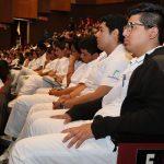 Bienestar universitario, prioridad en UNICACH: Rector