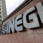 INEGI realizará censo en «tablets» por primera vez