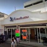 Denuncian a instituto de belleza por obligar a asistir a clases en Tuxtla Gutiérrez