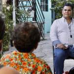 A diferencia de otros candidatos, soy el único que no ha sido empleado de un ex gobernador: Willy Ochoa