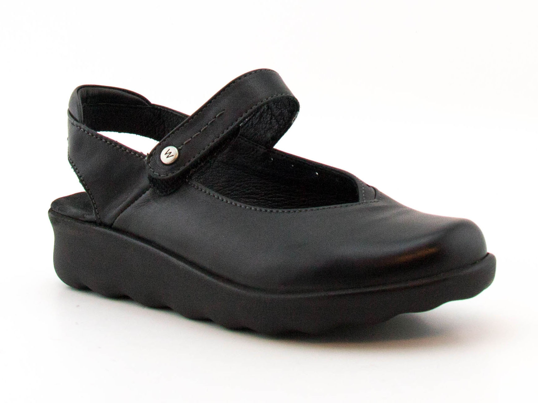 Wolky Usa Drio Chiappetta Shoes